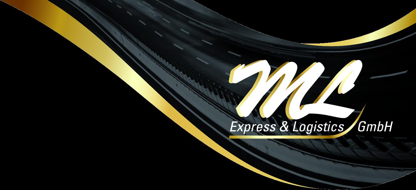 ML Express